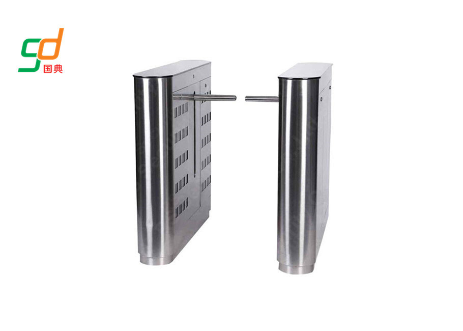 Intelligent Security Drop Arm Barrier Gate High-end Establishment Barrier সরবরাহকারী